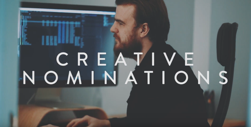 Creative Nominations