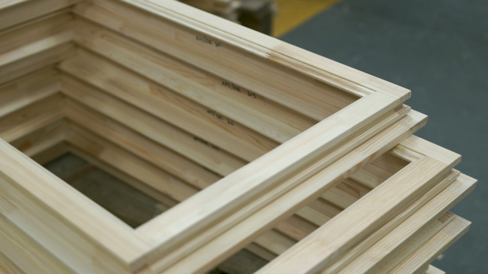 ERW Joinery